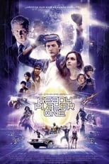 Ready Player One + Bonus
