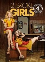 Duas Garotas em Apuros 4ª Temporada Completa Torrent Dublada e Legendada