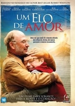 Jimmy – Um Elo de Amor (2013) Torrent Dublado