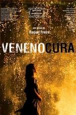 Veneno Cura