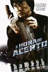 A Hora do Acerto (2004) Torrent Dublado e Legendado