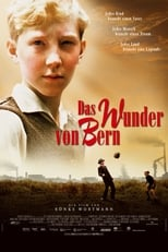 The Miracle of Bern (2003) Das Wunder von Bern