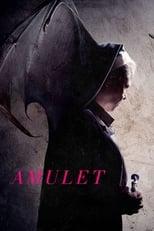 Amulet gomovies