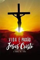 A Vida e a Paixão de Jesus Cristo (1903) Torrent Legendado
