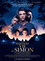 film La dernière vie de Simon streaming