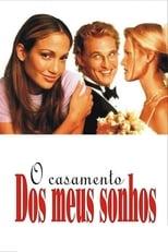 O Casamento dos Meus Sonhos (2001) Torrent Legendado