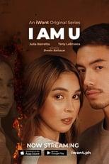 I Am U (2020)