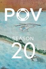 Season 20