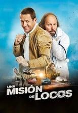 Una mision de locos
