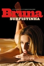 Bruna Surfistinha (2011) Torrent Legendado