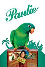 Paulie, o Papagaio Bom de Papo (1998) Torrent Dublado e Legendado