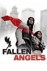 Fallen Angels - Jeder braucht einen Engel