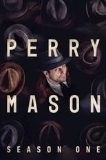 Perry Mason: Season 1 (2020)