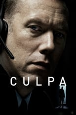 Culpa (2018) Torrent Dublado e Legendado