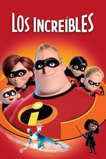 VER Los increíbles (2004) Online Gratis HD