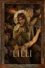 ver Lilli por internet