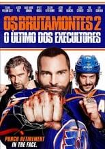 Os Brutamontes 2: O Último dos Executores (2017) Torrent Dublado e Legendado