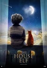 The House Elf