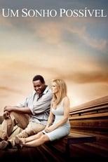 Um Sonho Possível (2009) Torrent Dublado e Legendado
