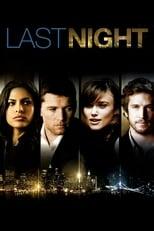 Apenas uma Noite (2010) Torrent Dublado e Legendado