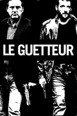 Le Guetteur streaming complet VF HD