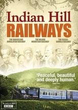 Indian Hill Railways