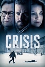 Crisis (2021) Torrent Dublado e Legendado