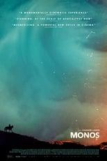Beste Filme Prime