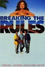 Rompiendo las reglas