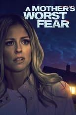 A Mother's Greatest Fear (2018) box art