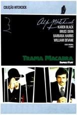 Trama Macabra (1976) Torrent Dublado e Legendado