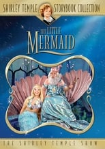 Shirley Temple's Storybook: The Little Mermaid