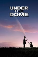 Under the Dome Prisão Invisível 3ª Temporada Completa Torrent Dublada e Legendada