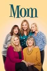 Mom 8ª Temporada Completa Torrent Legendada
