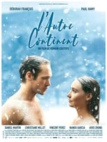 film L'Autre Continent streaming