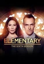 Elementar 6ª Temporada Completa Torrent Dublada e Legendada