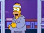 Os Simpsons: 9 Temporada, Episódio 23