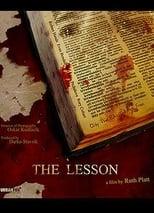 The Lesson (La lección ) (2015)