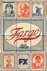Fargo Saison 2 Episode 8