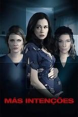 Night Nurse (2018) Torrent Dublado e Legendado
