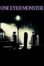 O Monstro de Um Olho Só (2008) Torrent Legendado