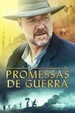 Promessas de Guerra (2014) Torrent Dublado e Legendado