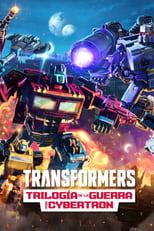 transformers-triloga-de-la-guerra-por-cybertron