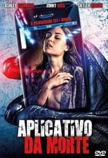 Aplicativo da Morte (2016) Torrent Dublado e Legendado