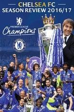 Chelsea FC - Season Review 2016/17
