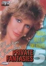 Marilyn Chambers' Private Fantasies 5