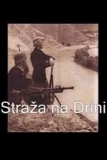 Guard Along the Drina