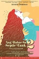 Ang Babae sa Septic Tank 2