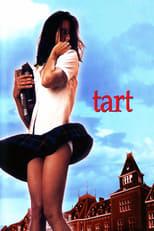 Tart - Jet Set Kids