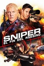 Sniper: Assassin